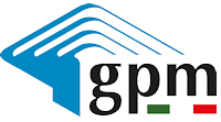Gypsum Panels Machinery Srl